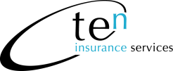 logo_ten_insurance
