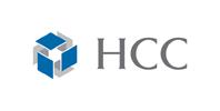 HCC-Logo1