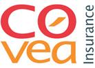 covea-insurance1