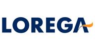 logo_lorega