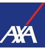AXA_Logo1