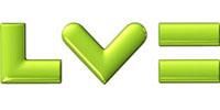 LV logo2