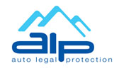 alp_logo2