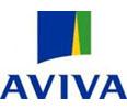 aviva2