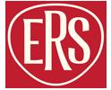 ers-logo-1