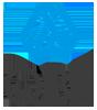 qbe-logo1